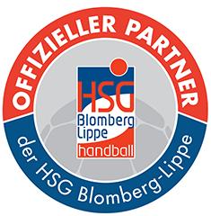 HSG Blomberg-Lippe Bundesliga GmbH