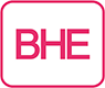 BHE - Mitglied im Bundesverband Sicherheitstechnik e.V.
