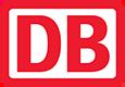 DB - Deutsche Bahn - Planung von 50 Hz Anlagen
