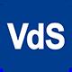 VdS Zertifikat - Planung von Brandmeldeanlagen
