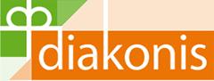 diakonis – Stiftung Diakonissenhaus